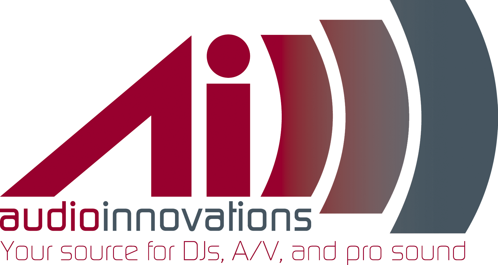 Audio Innovations